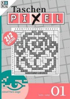 Taschen-Pixel 01