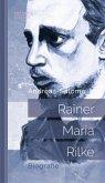 Rainer Maria Rilke: Biografie