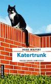Katertrunk / Kater Socke Bd.3