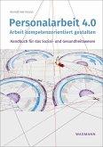 Personalarbeit 4.0 (eBook, PDF)