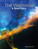 The Wormhole (eBook, ePUB)