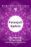 Patanjali Update (eBook, ePUB)