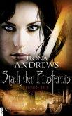 Stunde der Macht / Stadt der Finsternis Bd.11 (eBook, ePUB)