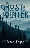 The Ghosts of Winter (eBook, ePUB)