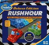 Rush Hour® Deluxe (Spiel)