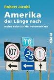 Amerika der Länge nach (eBook, ePUB)
