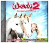 Wendy 2 - Der Original-Soundtrack Zum Kinofilm