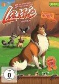 Lassie - Teil 3&4 - Box 2