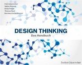 Design Thinking: Das Handbuch (eBook, PDF)