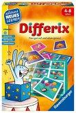 Differix (Kinderspiel)