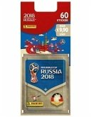 FIFA World Cup Russia 2018 Blisterpack