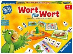 Wort für Wort (Kinderspiel)