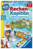 Rechen-Kapitän (Kinderspiel)