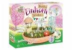 My Fairy Garden - Magischer Einhorn Garten (mit Samen)