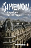 Maigret and the Old People (eBook, ePUB)