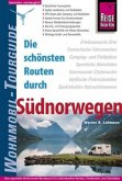 Reise Know-How Wohnmobil-Tourguide Südnorwegen