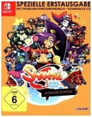 Shantae: Half Genie Hero Ultimate Edition (Nintendo Switch)