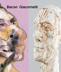 Bacon / Giacometti