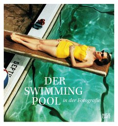 Der Swimmingpool in der Fotografie