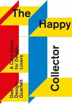 The Happy Collector (Spiel)