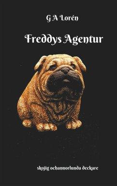Freddys Agentur
