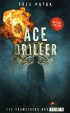 ACE DRILLER - Serial Teil 5 (eBook, ePUB)