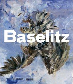 Baselitz - Baselitz, Georg