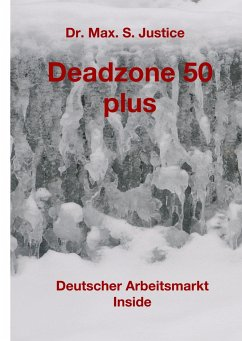 Deadzone 50 plus
