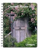 Country House 2019 Buchkalender Deluxe