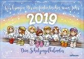 Schutzengel 2019