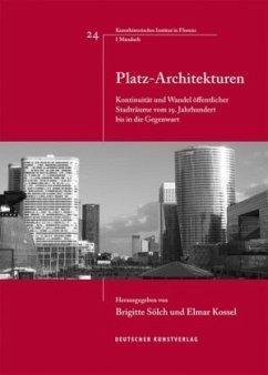 Platz-Architekturen