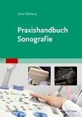 Praxishandbuch Sonografie