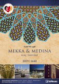 Mekka & Medina 2019