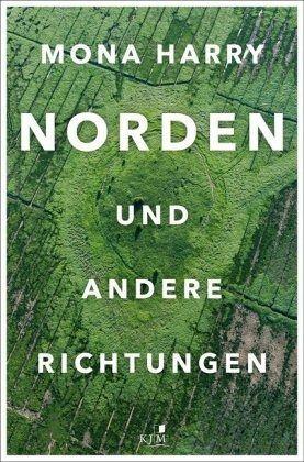 Mona Harry Norden Text