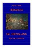 HERAKLES IM ABENDLAND