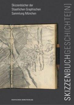 Skizzenbuchgeschichte[n]