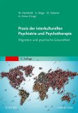 Praxis der interkulturellen Psychiatrie und Psychotherapie