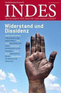 Widerstand und Dissidenz