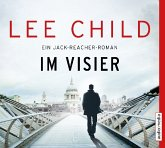 Im Visier / Jack Reacher Bd.19 (6 Audio-CDs)