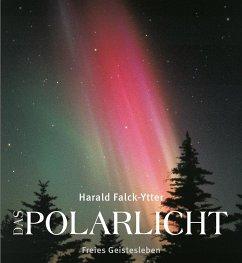 Das Polarlicht - Falck-Ytter, Harald
