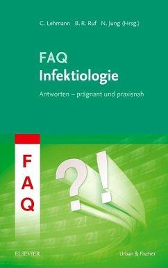 FAQ Infektiologie