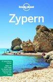 Lonely Planet Reiseführer Zypern