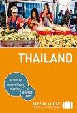 Thailand