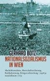 Nationalsozialismus in Wien