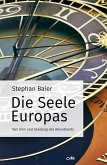 Die Seele Europas (eBook, ePUB)