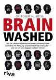 Brainwashed (eBook, ePUB)