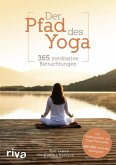 Der Pfad des Yoga (eBook, ePUB)