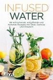 Infused Water (eBook, PDF)