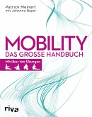 Mobility (eBook, ePUB)