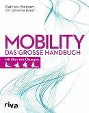 Mobility (eBook, PDF)